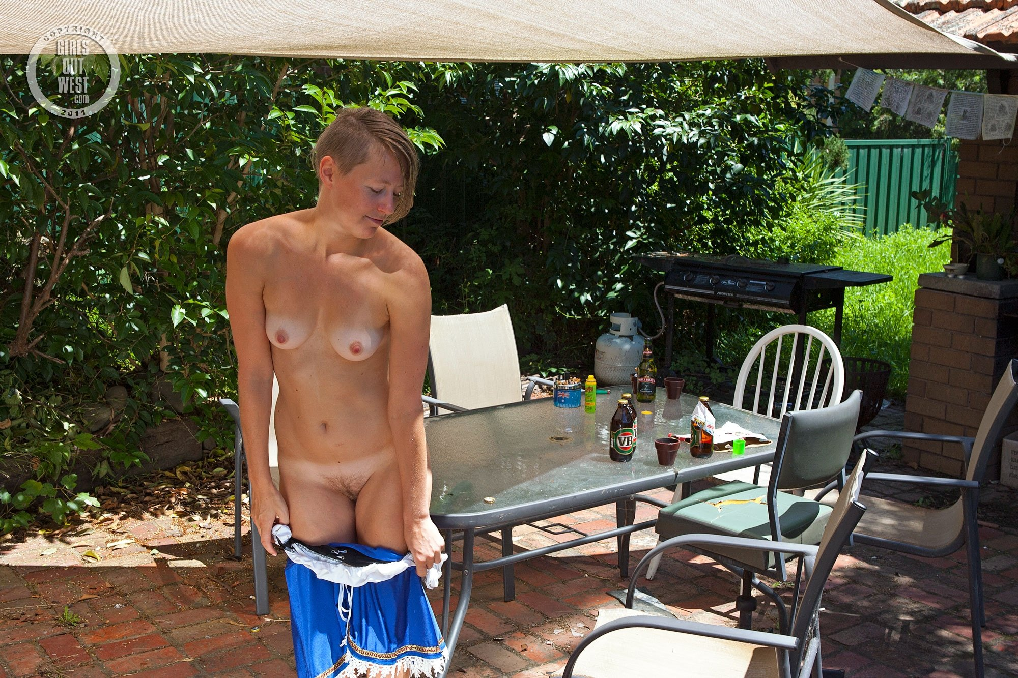 wikixnaughtysite  Bus trin amateur