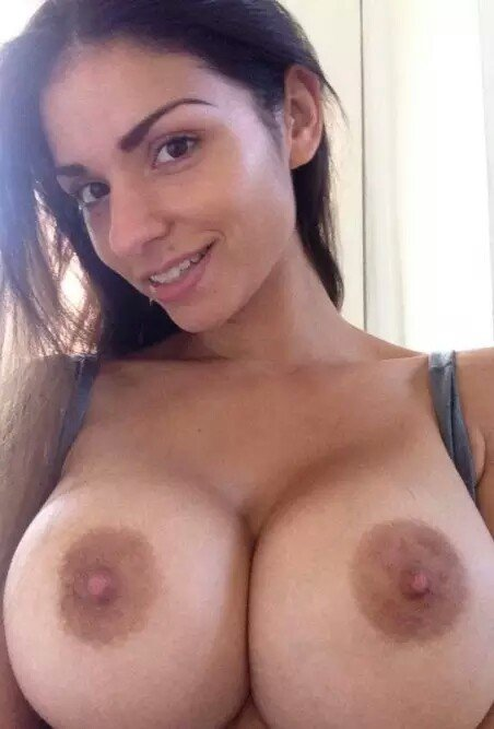 Sexy aunty ke boobs Virtual sex via webcam