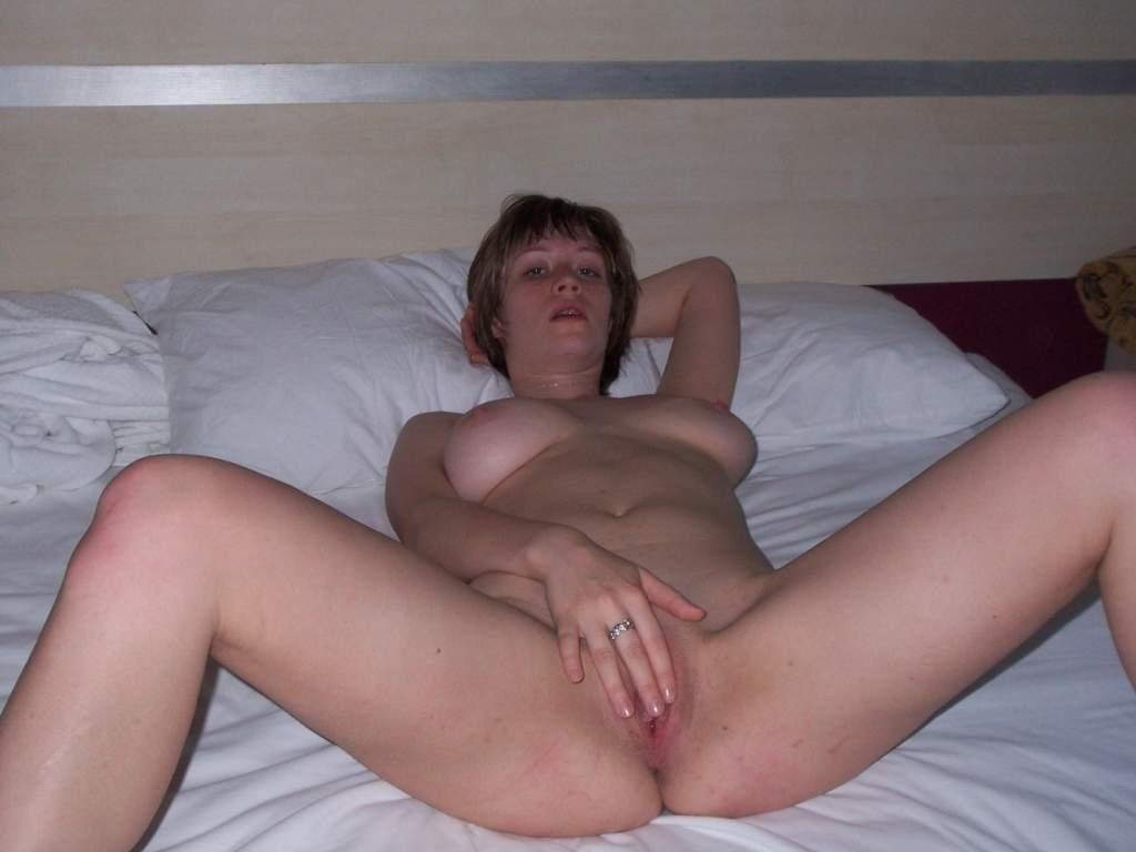 Hot mature milf photos #12