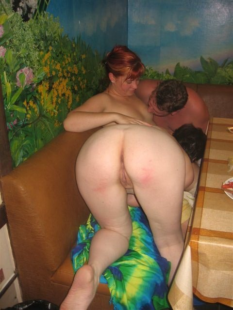 Findblack cock for wife