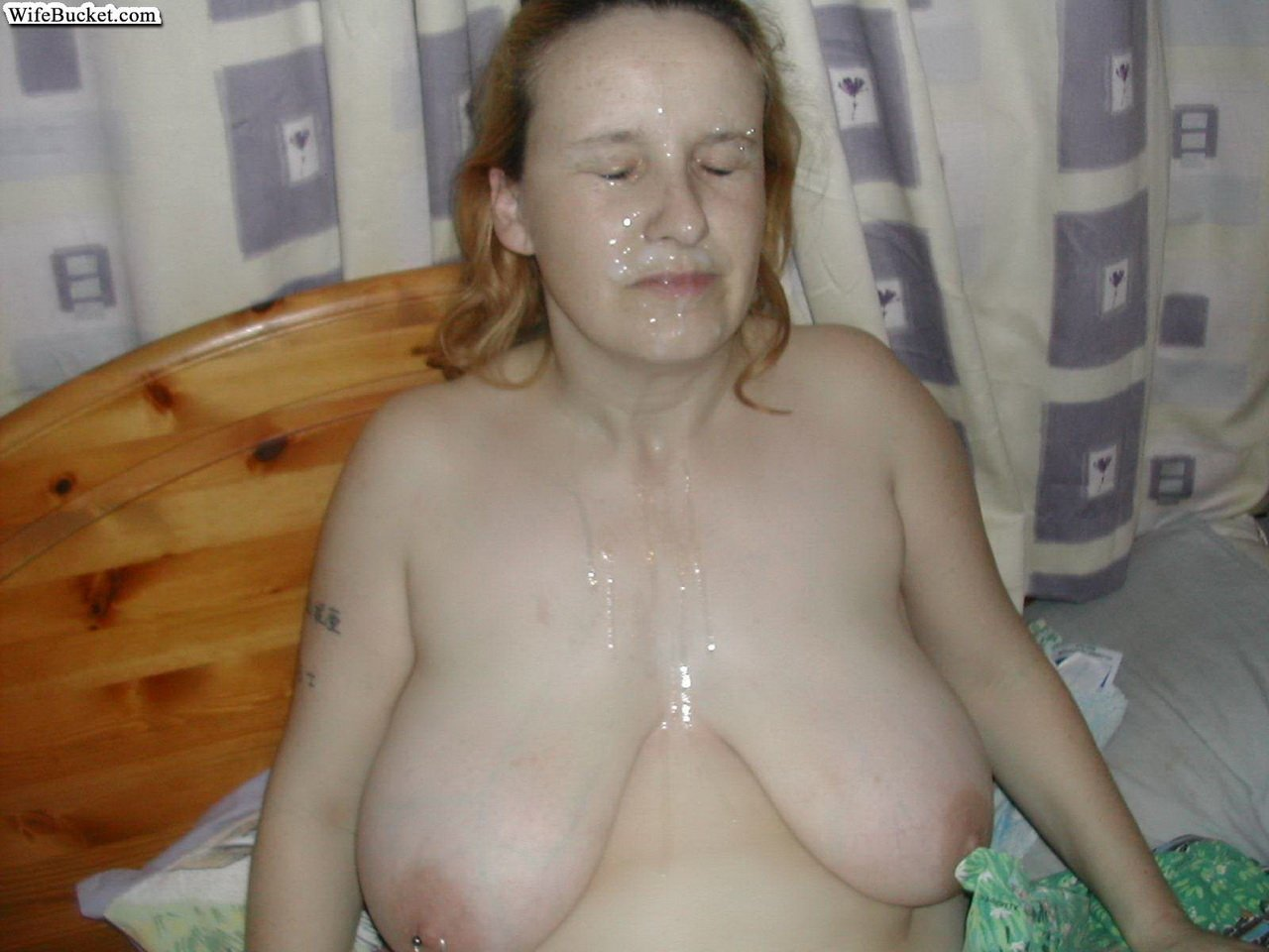 breast and sex video there
