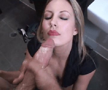 Collete - Hot Blondee Take Anal Sex And Got A Facial authoritative answer