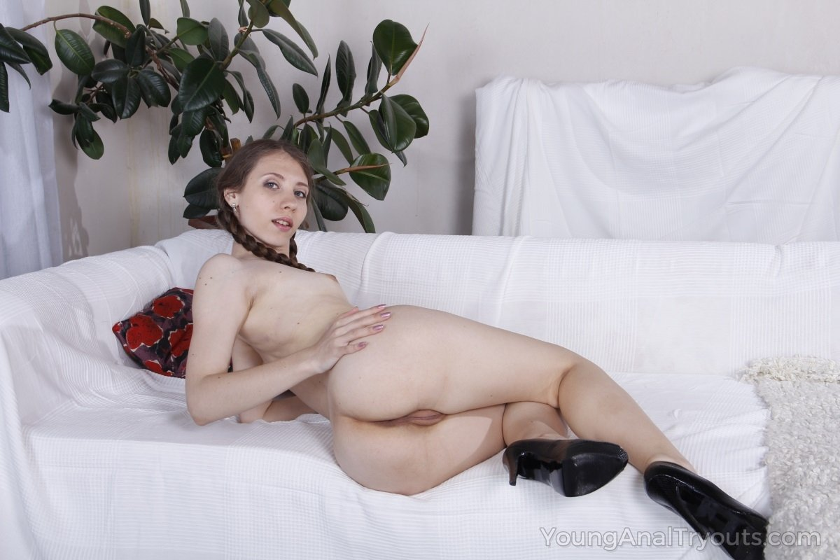 Matre lilf wife gets ripped forced fuck