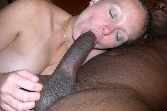 Xxx hard young #8