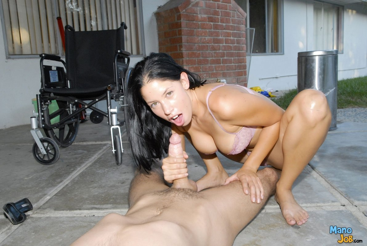 gina lynn facial abuse full