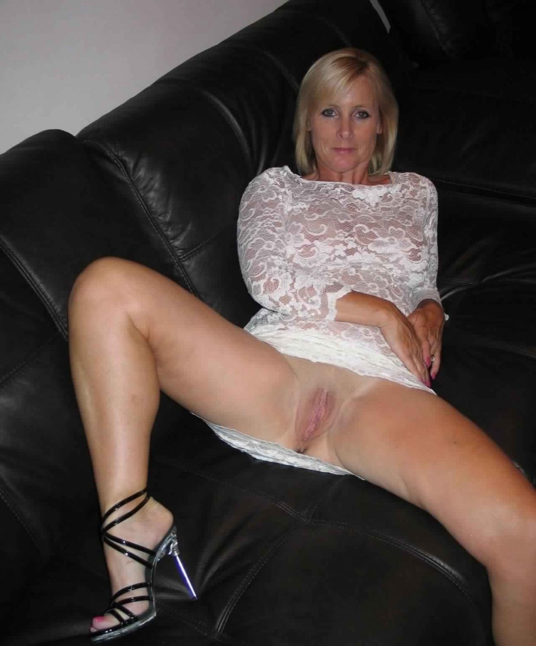 Wife have sex Angela whit and kiran lee naked