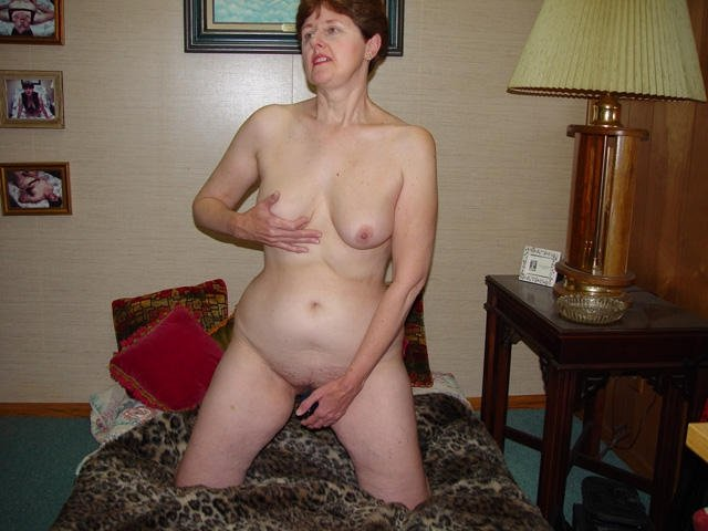 Brajas    reccomended mature ladies porn photos
