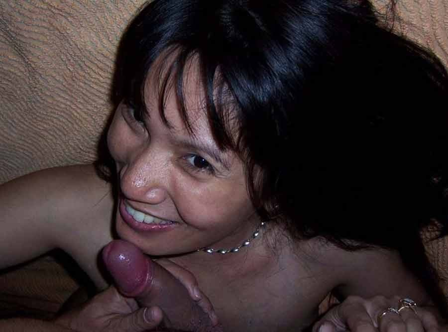 retro facial porn there