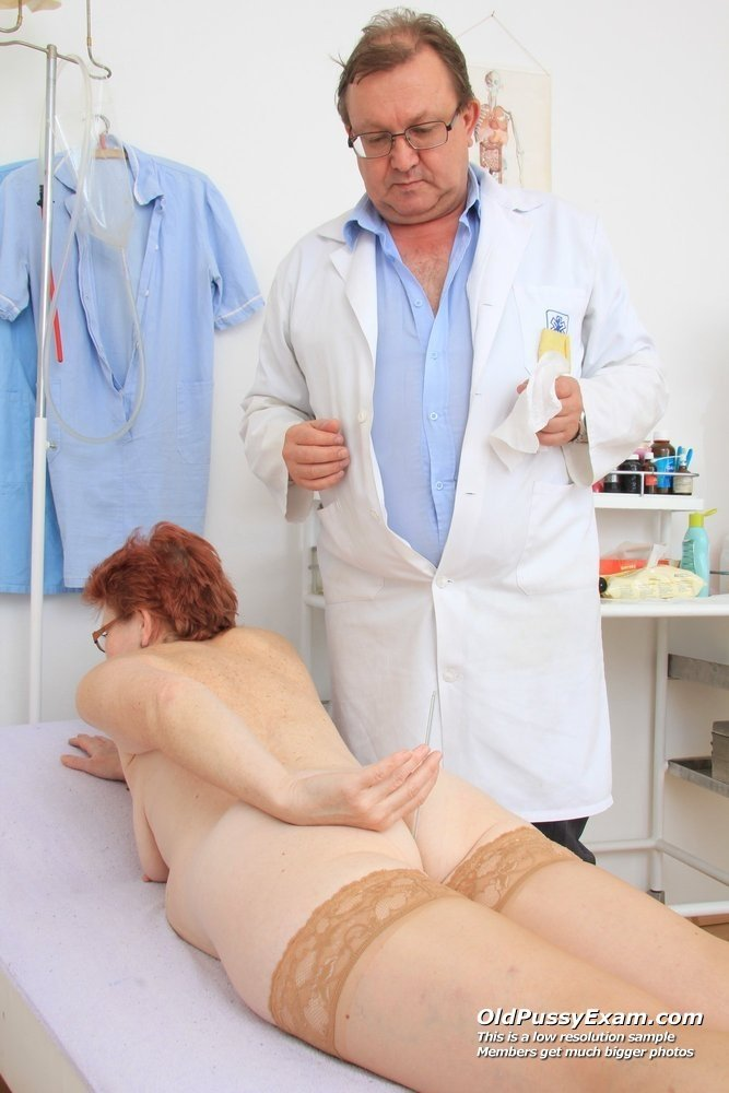 Japanese cheating in the hospital Hidden valley nudist camp ga Campus sex for money