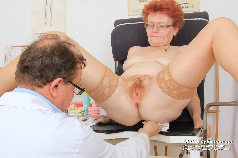 Hot black mature moms #11