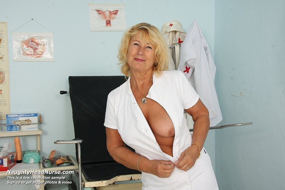 Samuhn    reccomend mature wife videos tumblr