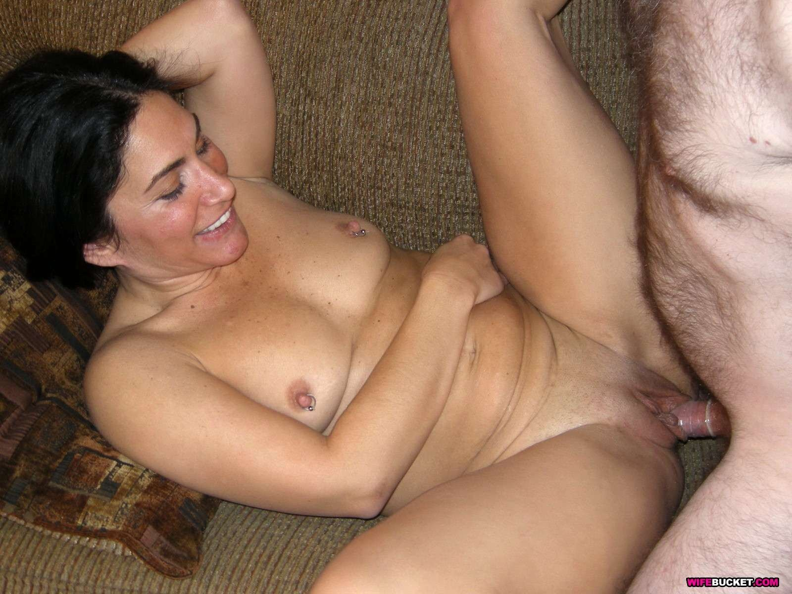 Step son caught me masturbating so i suck his dick