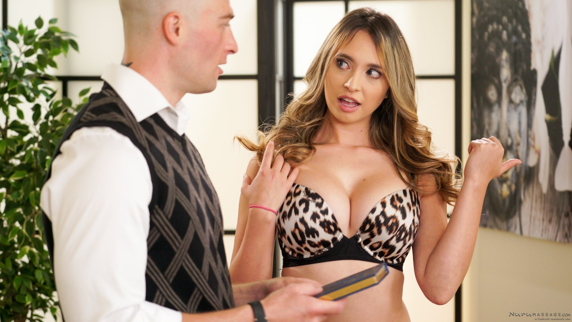 Teen bbs passwords Mom Brandi Love Gets Caught Teaching Bella Rose