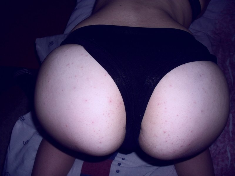 real homemade wife pics there