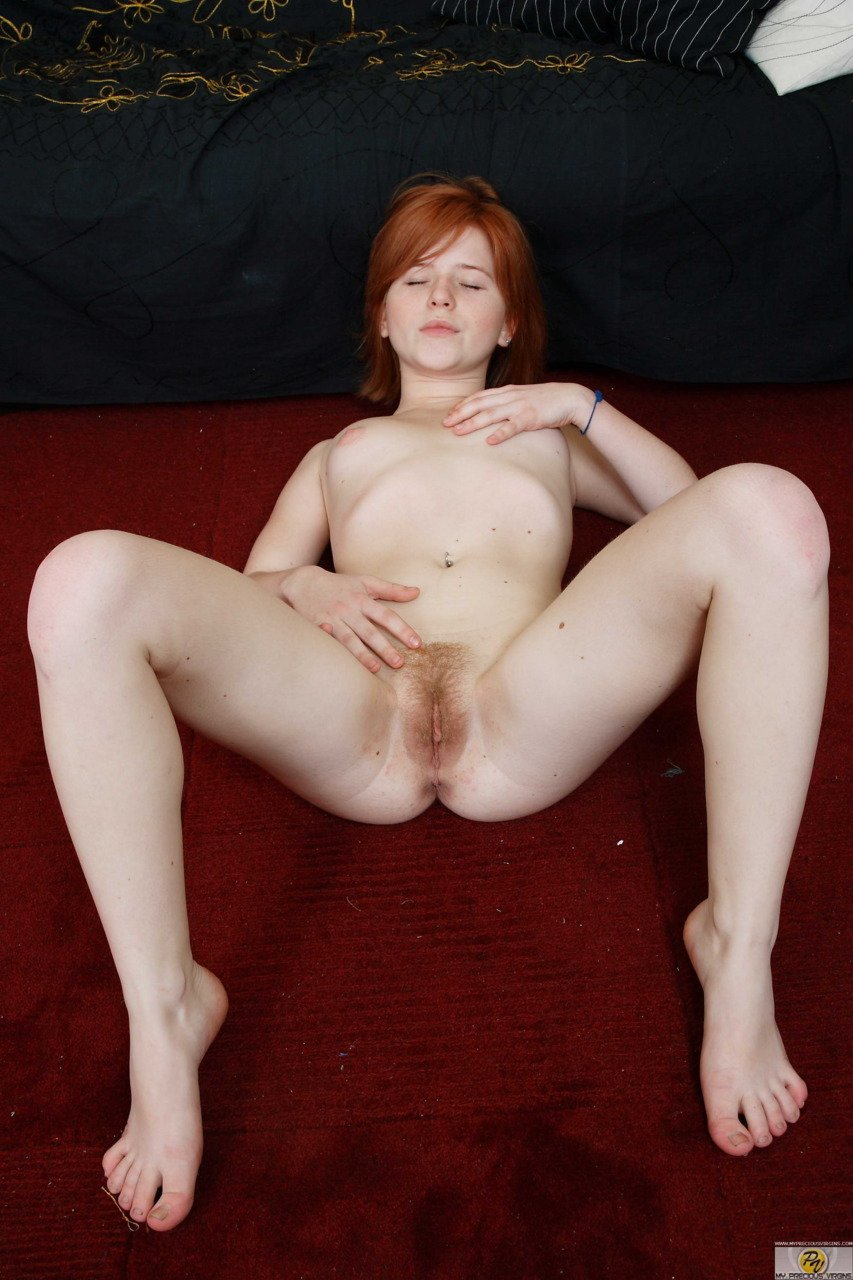 Wife s fat hd