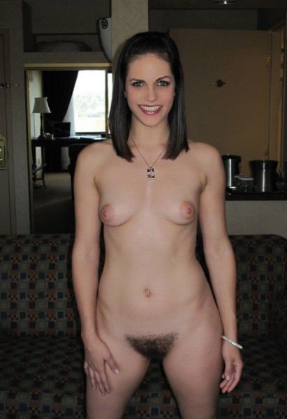 Big melons pov 1080p mommy home houesex