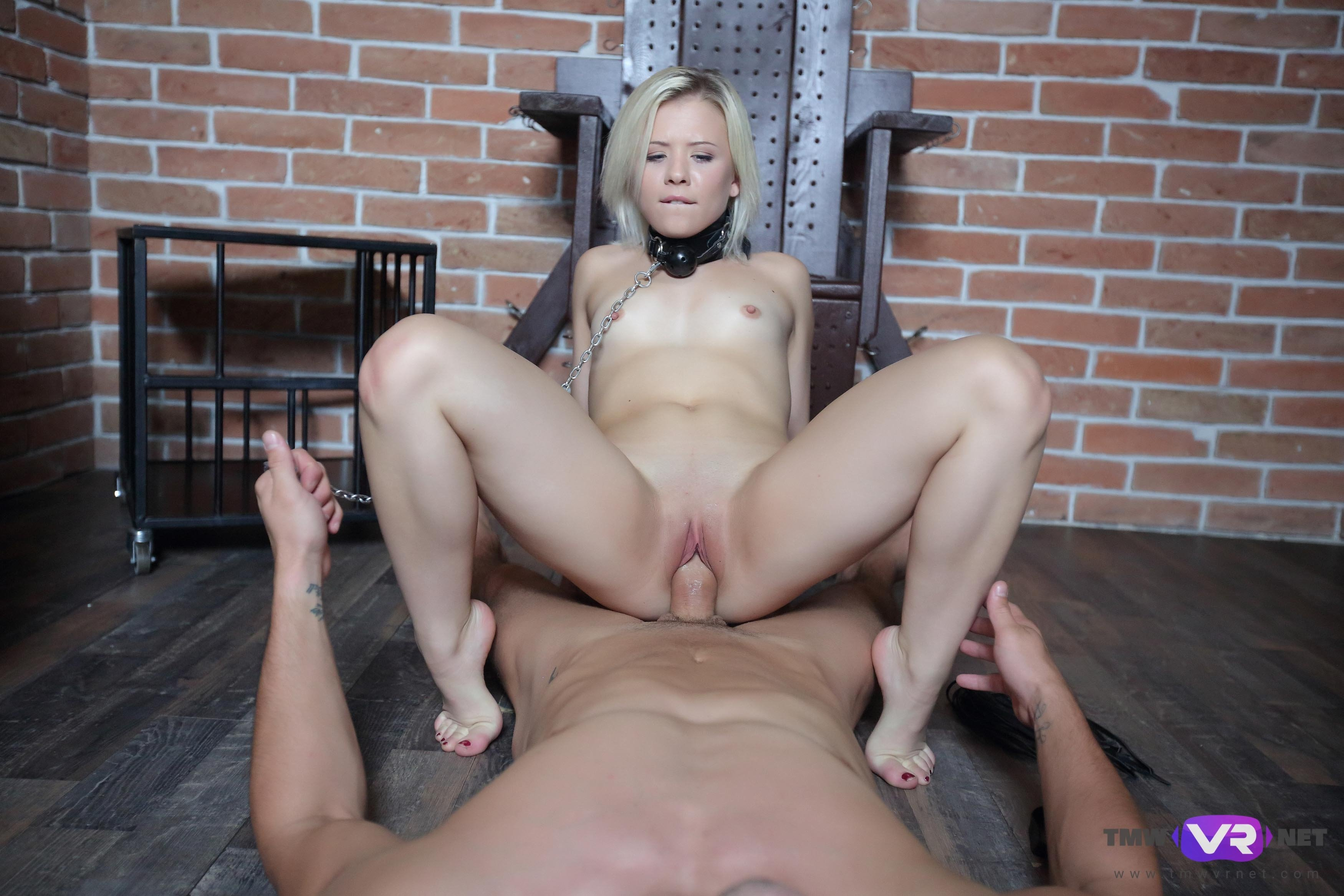 Three way brandi belle blowjob She rides his old cock after cunnilingus