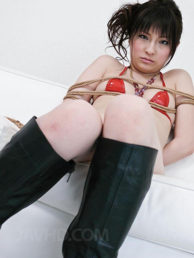 Swinger stories and pics