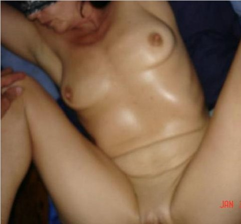 sexy hot girl porn pic