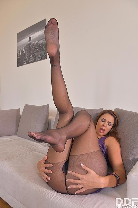 Amateur german homemade interracial porn