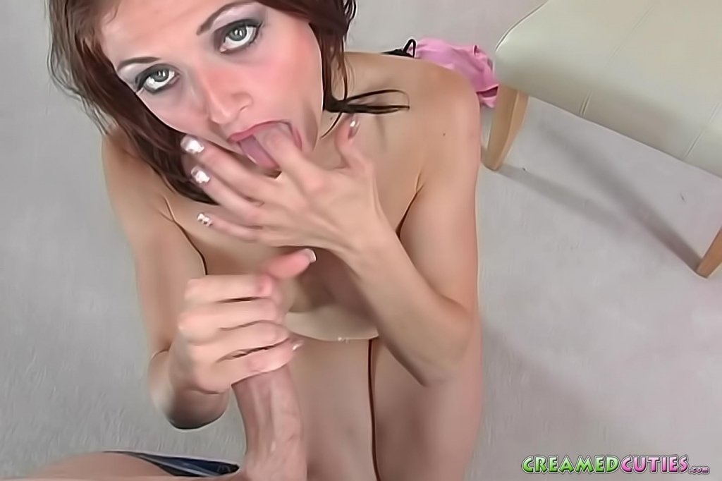 Daughter swap sex vids #7