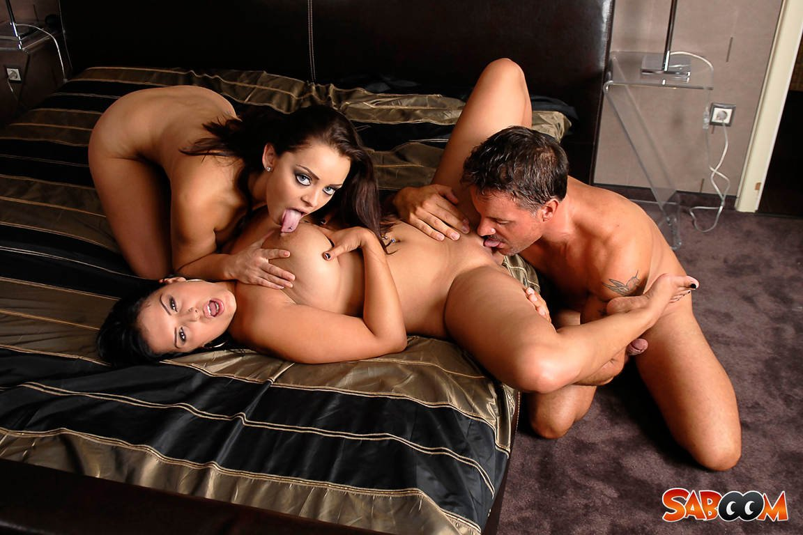 Amateur bisexual granny foursome homemade mmff