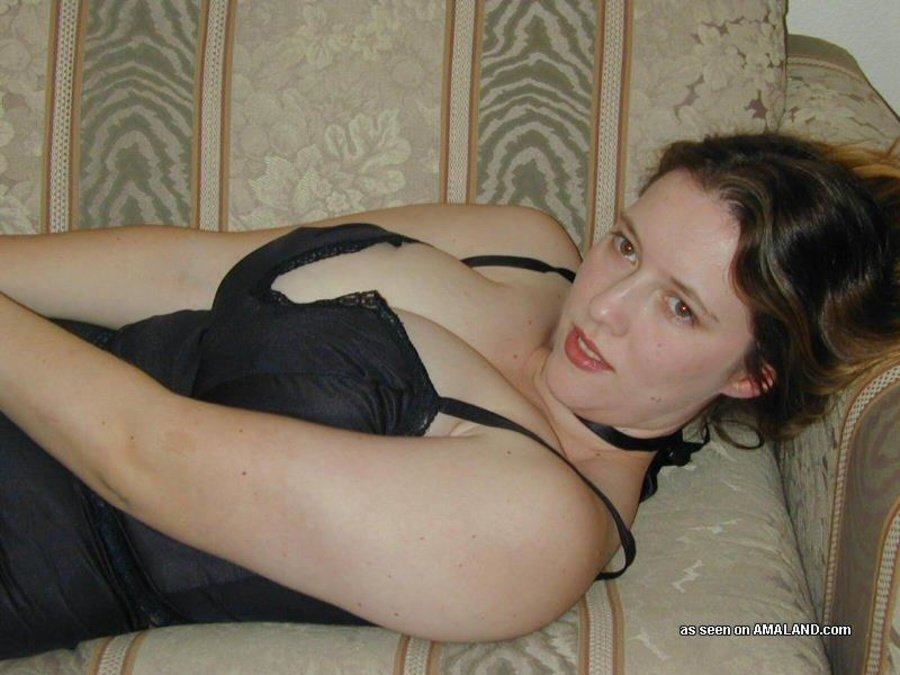 Free sex cams with no membership xnxx hausewife
