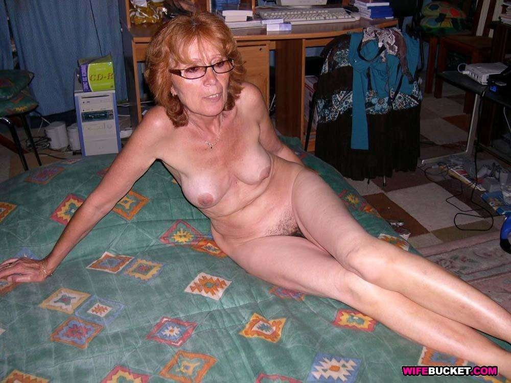Mature italian swinger