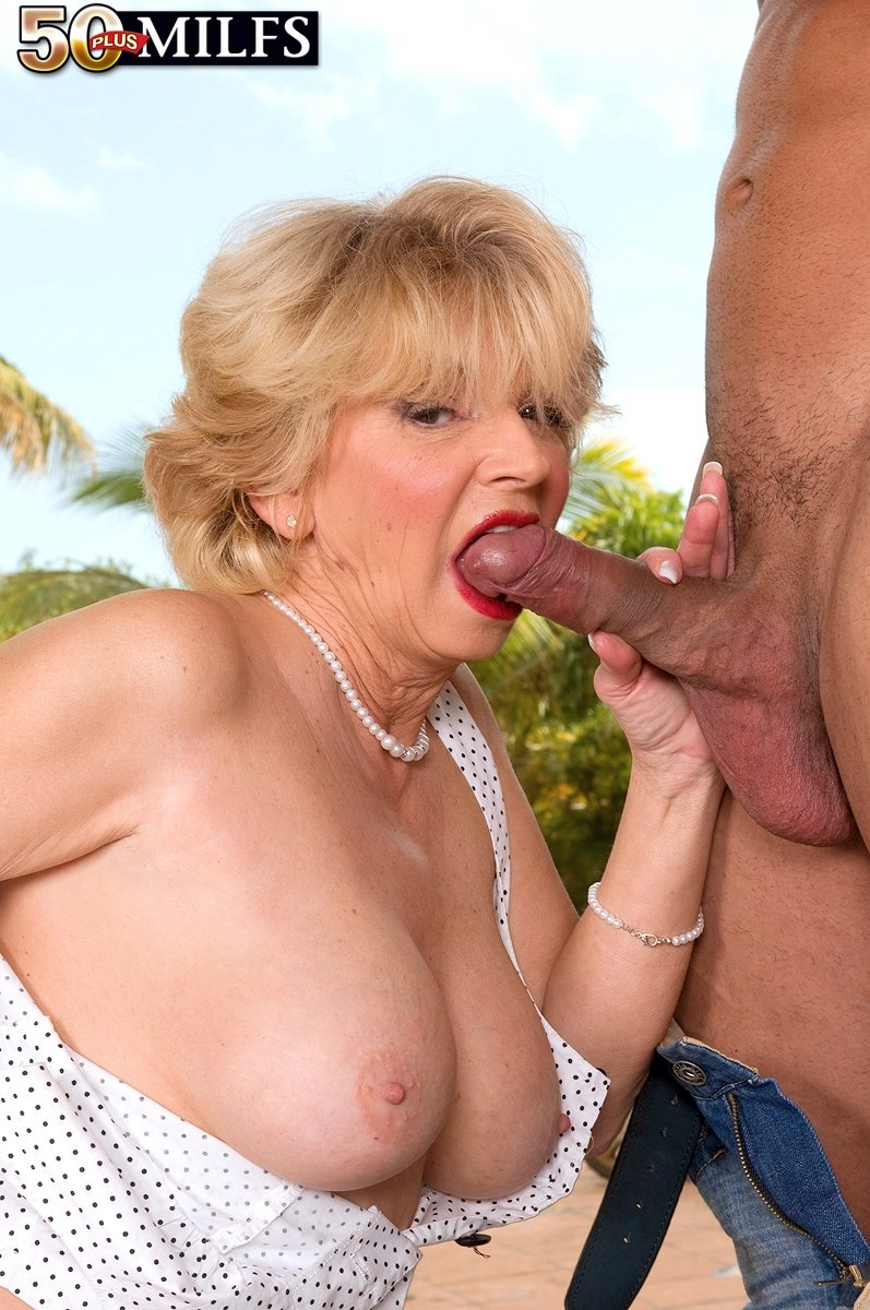 best of chubby mature wife porn