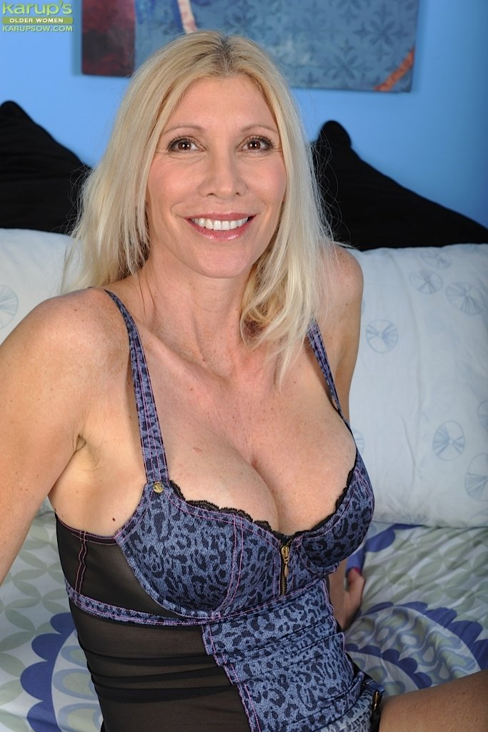 videos of mature naked ladies authoritative answer