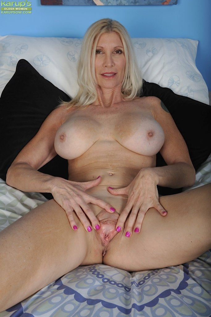 Husband wife fucked pay debt