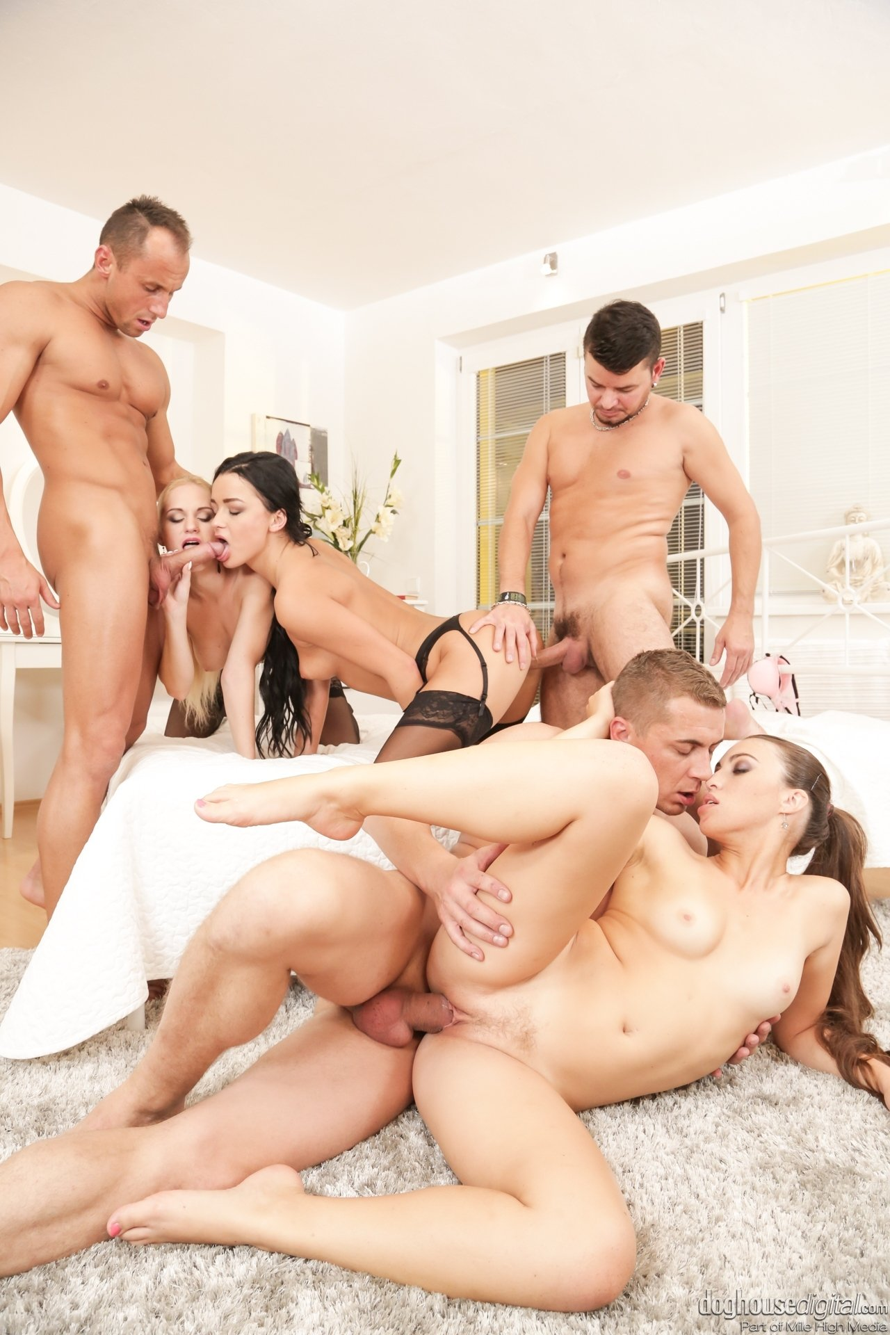 free hd wife porn