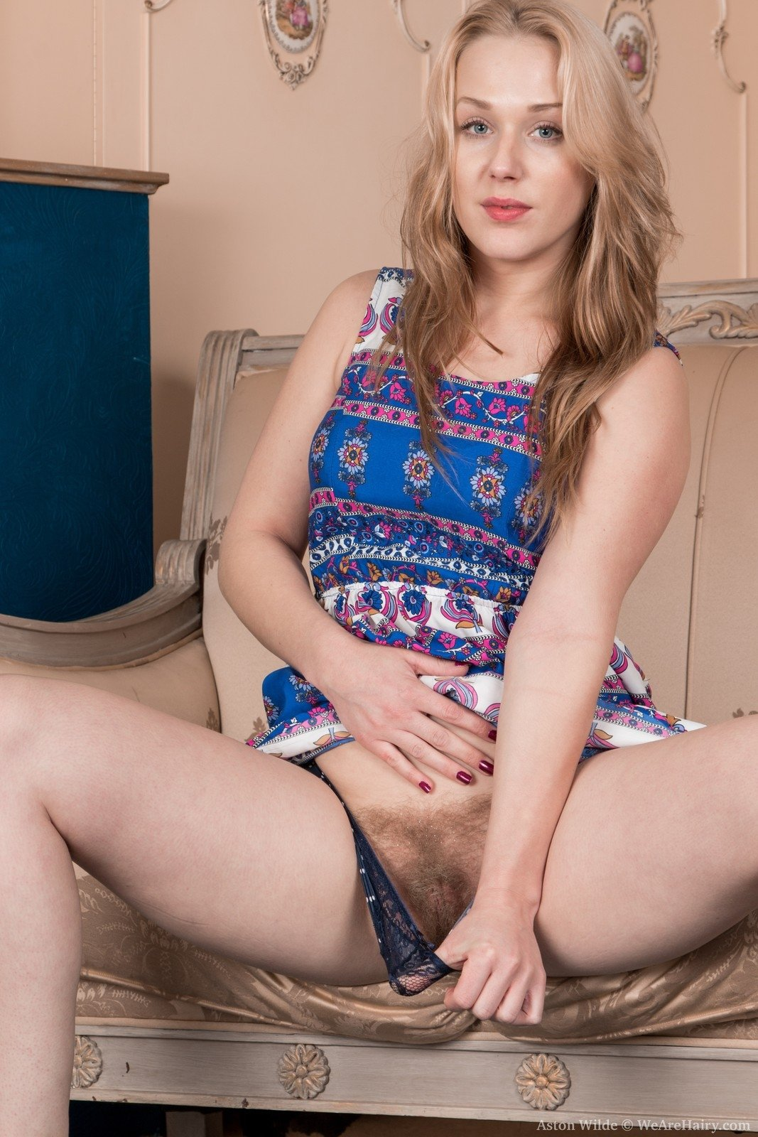 Free homemade amateur wife little young cameltoe