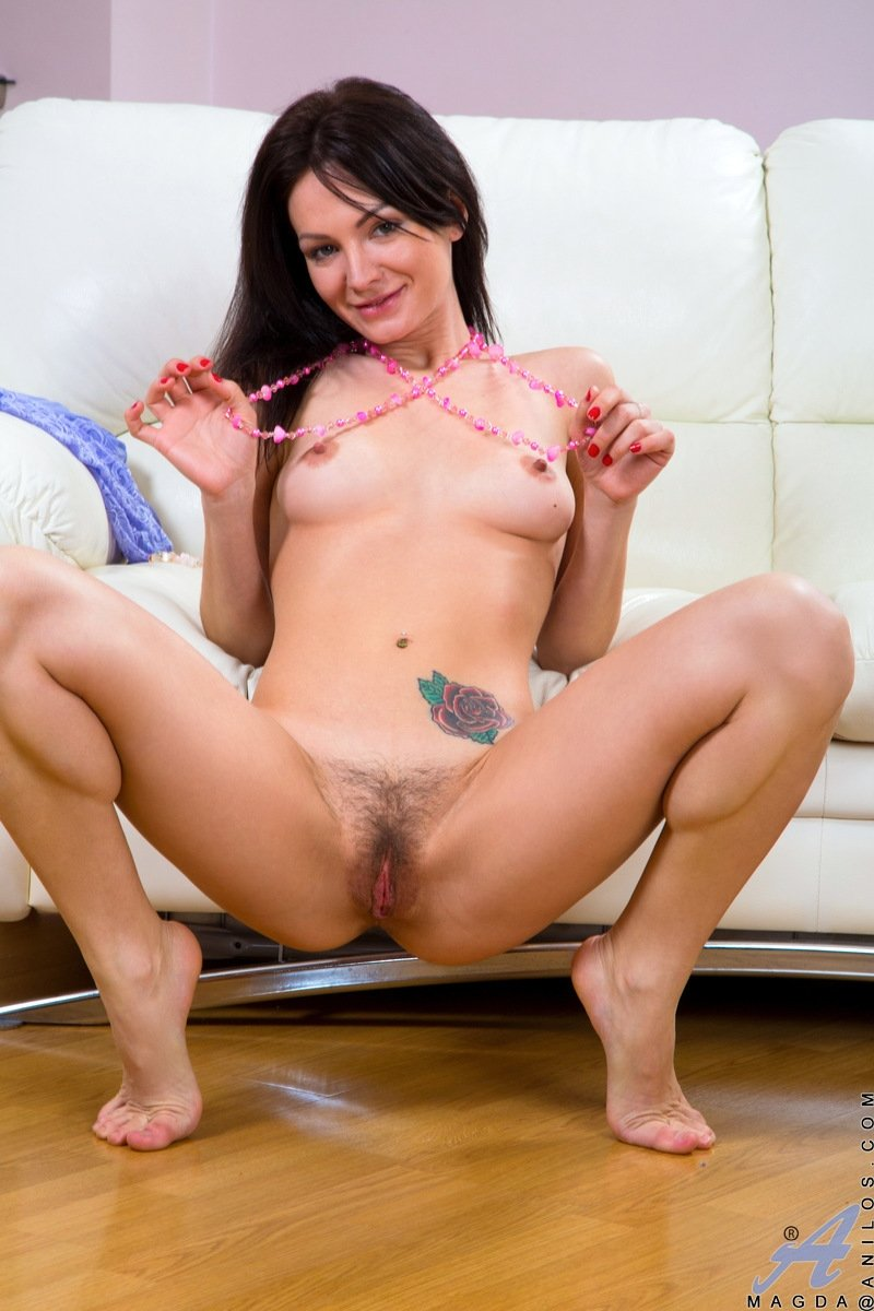 Free home made amature adult videos