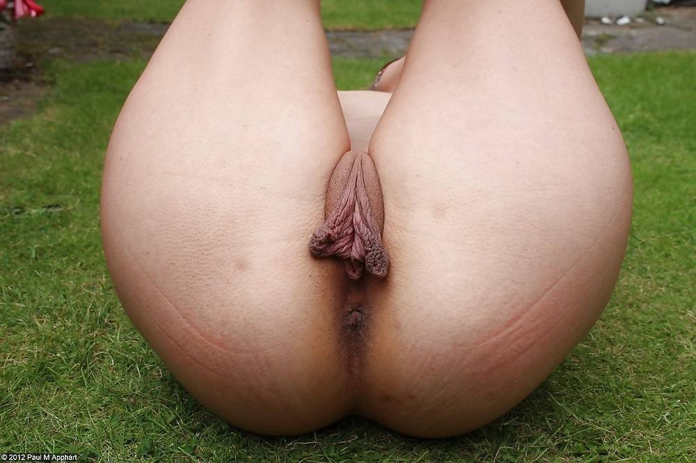 big labia tumblr