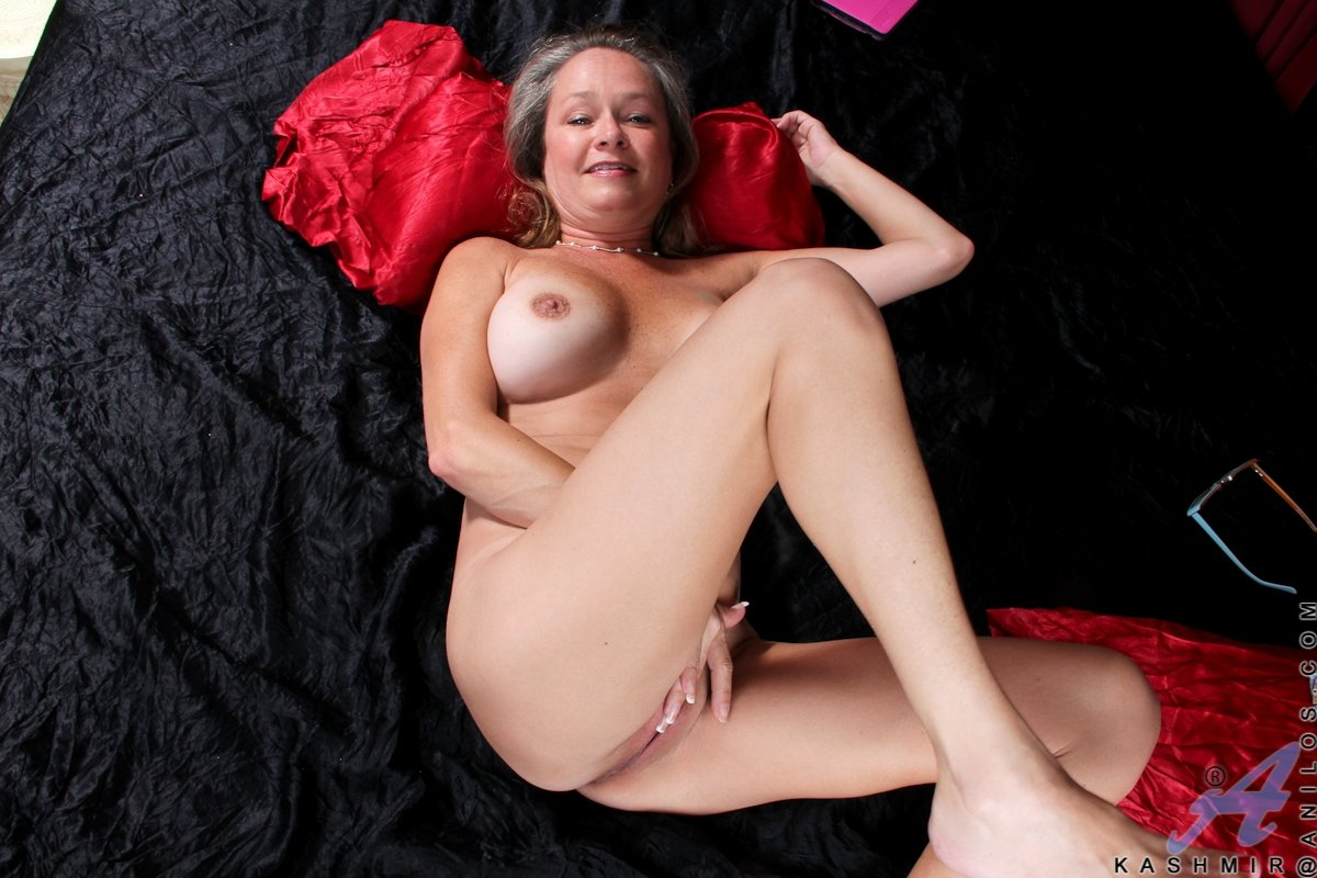 multiple creampies in my wife