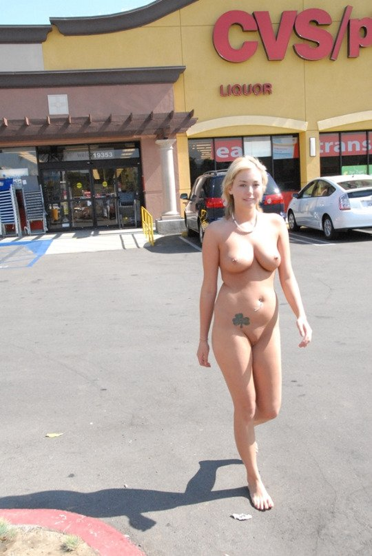 good places for outdoor sex add photo