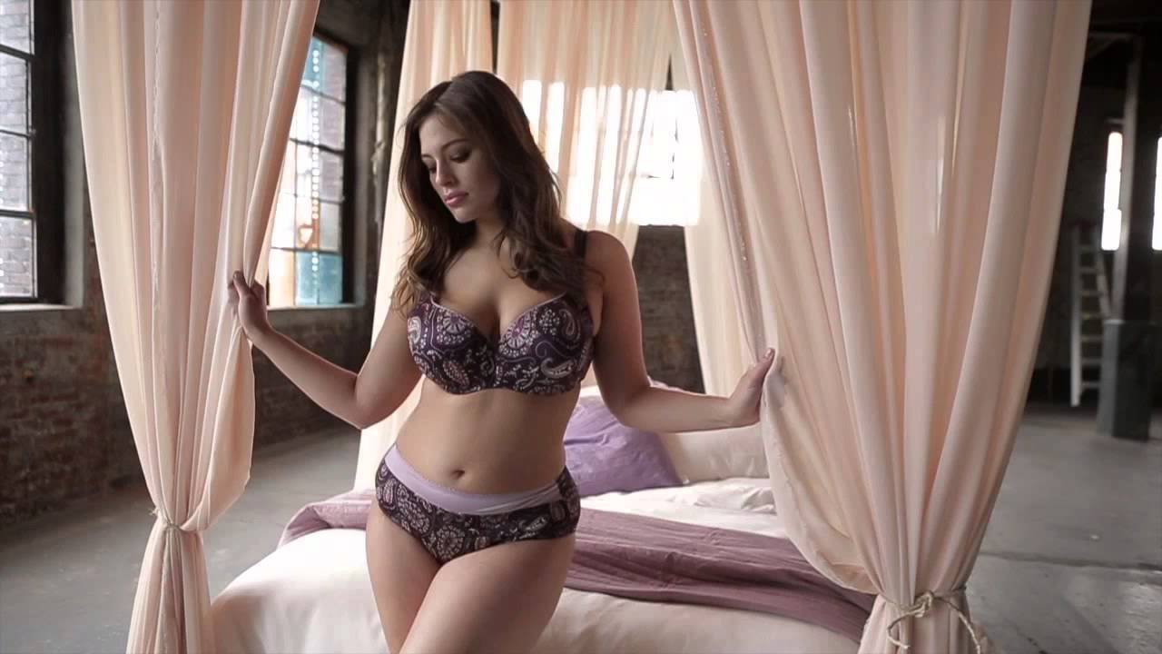 bikini hd sex video