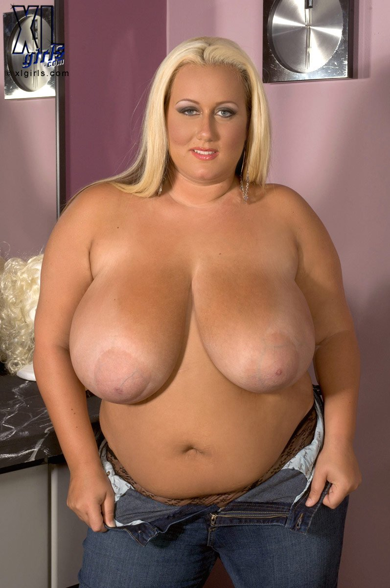Chubby And Sexy Gallery 2066-3563