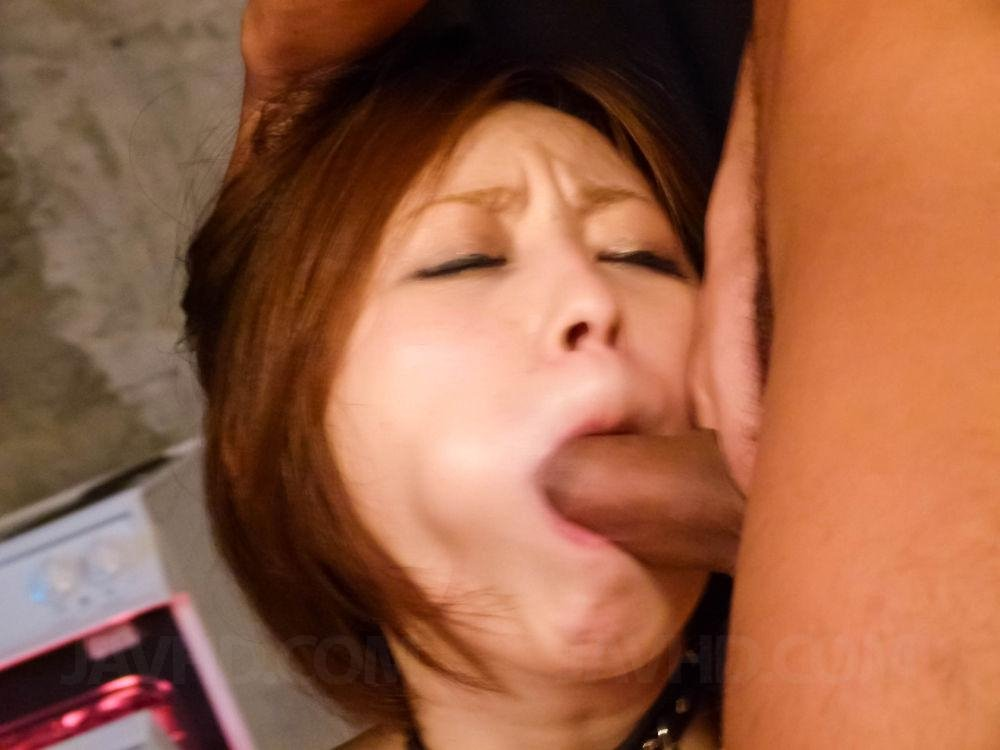 Kegal    reccomended private society first time lesbian