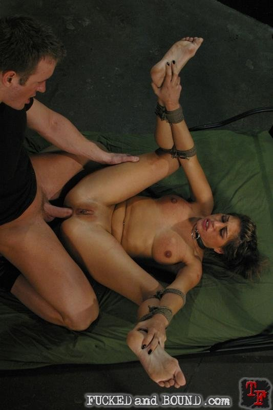 Chat free interracial room Feast of the assumption of the virgin mary