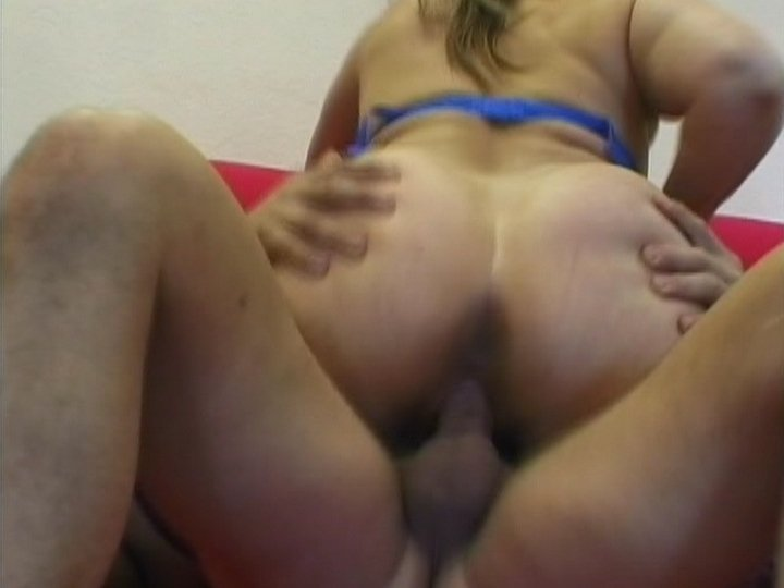 first time anal sex hd videos authoritative answer