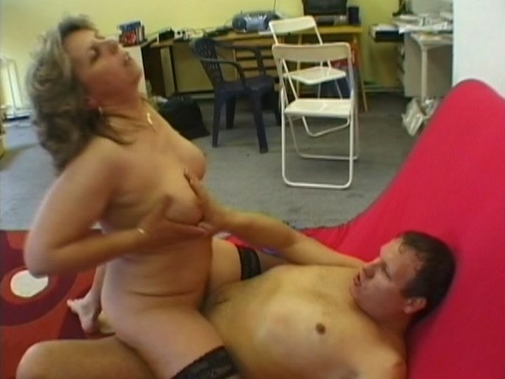 first time mature lesbian videos authoritative answer