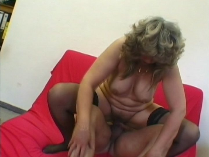 mature black gay tube there