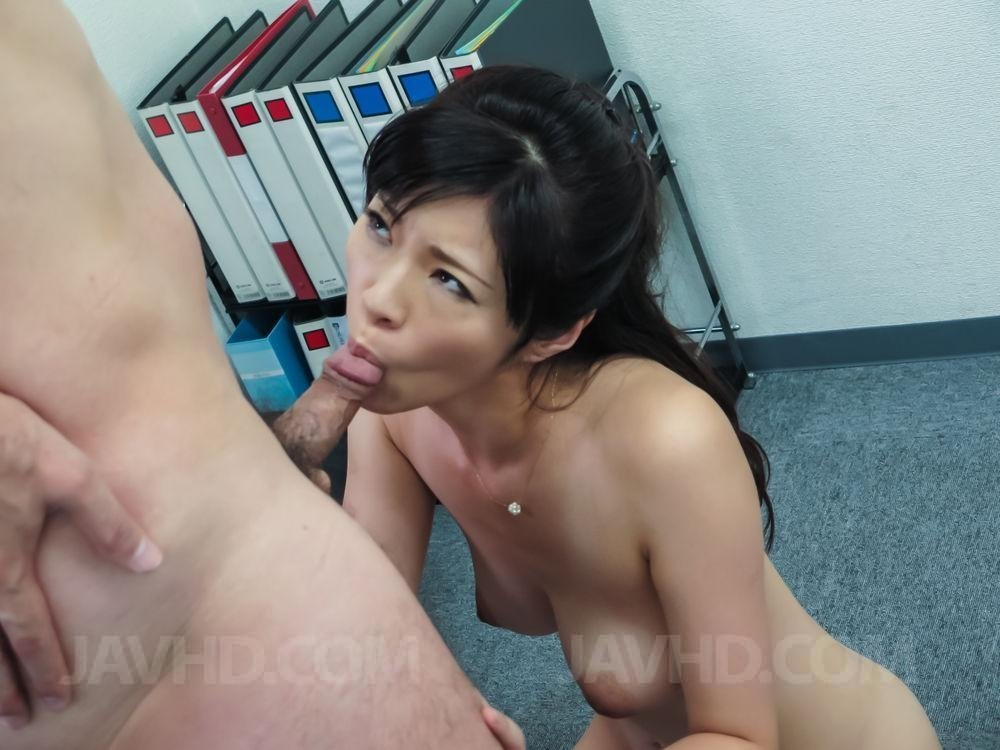 Hairy wife dildo orgasm