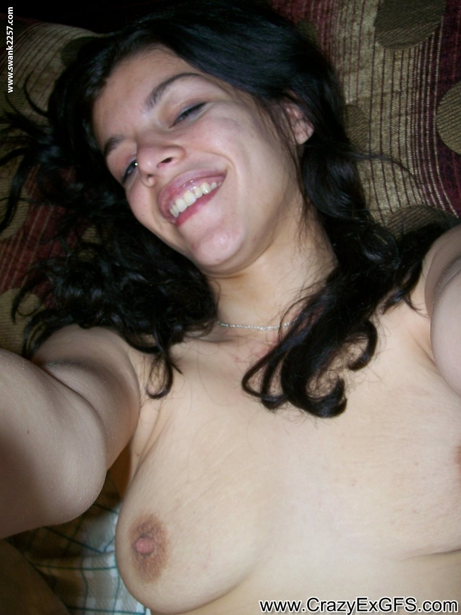Guys licking cum from wifes tits