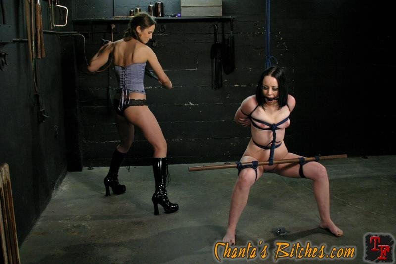 girlfriends (female) have dominant and submissive relationship. Bigger girl straddles smaller girl'_s face and receives complete satisfaction. POV, ultra HD. there