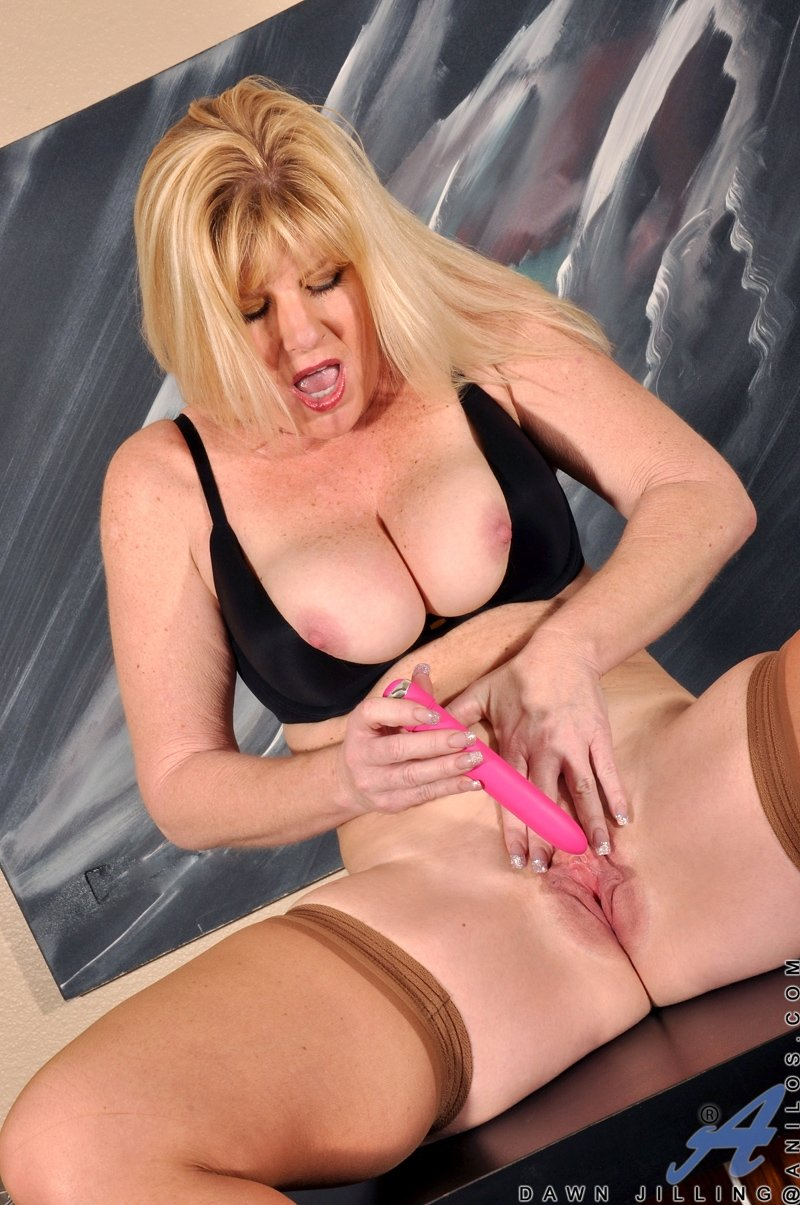 Mature women photo gallery #1