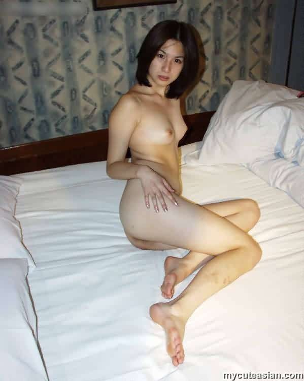 japanese feet orgy