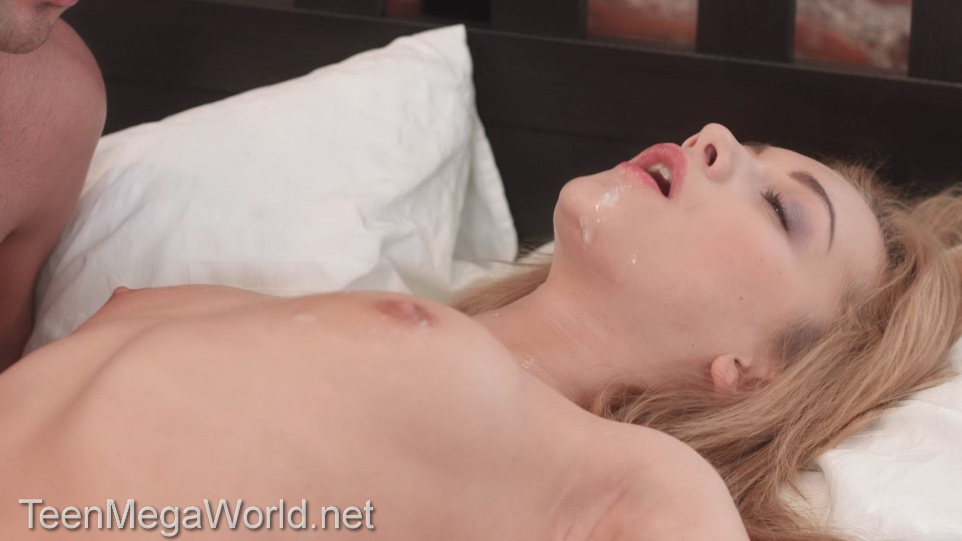 Husband forced gay wife husband and wife make love in the morning